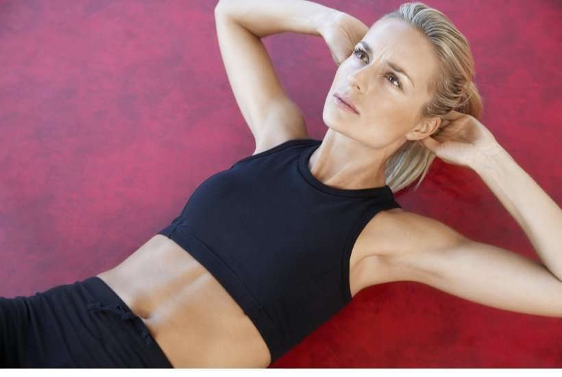 home workouts to do during coronavirus outbreak